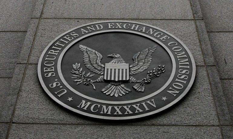 La cybersecurity disclosure per il SEC