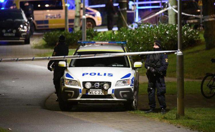 L'intercettazione massiva delle comunicazioni in Svezia soddisfa gli standard CEDU