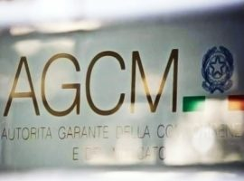 Rating Legalità AGCM
