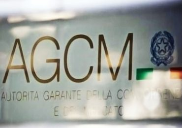 Rating Legalità AGCM